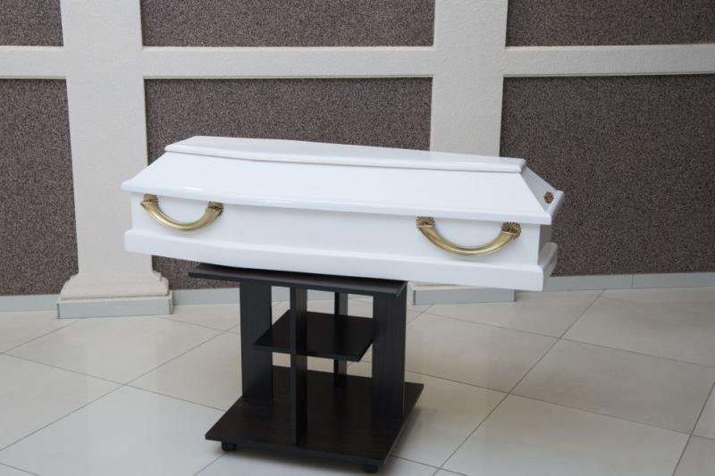 Гроб детский G-small-1