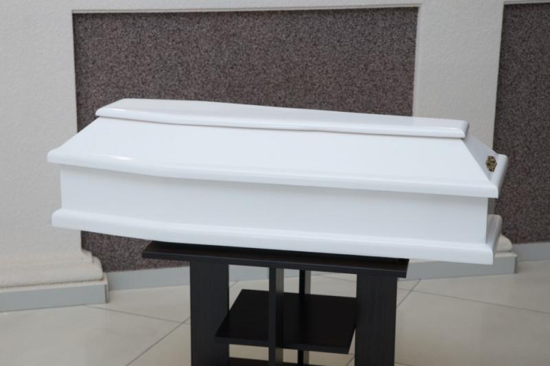 Гроб детский G-small-3