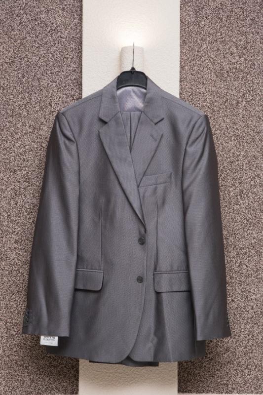 Одежда для мужчины O-2