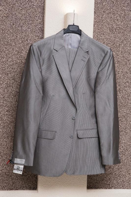 Одежда для мужчины O-3