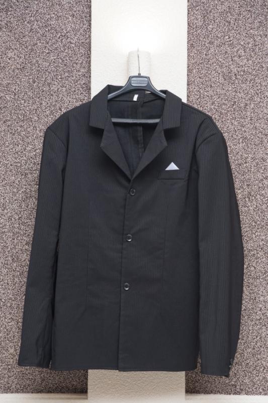 Одежда для мужчины O-5