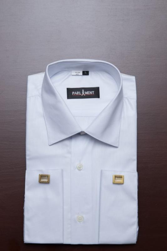 Одежда для мужчины O-7